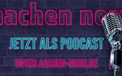 Stadtteilmagazin als Podcast